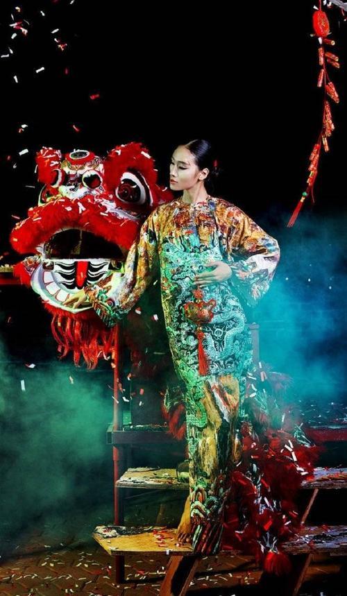 saostar - Trang Khieu - lan su rong (1)