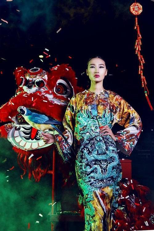 saostar - Trang Khieu - lan su rong (12)