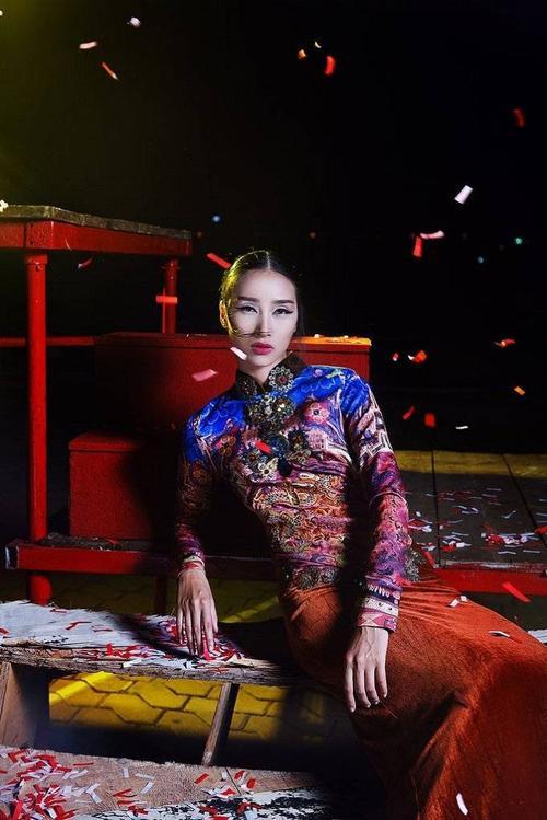 saostar - Trang Khieu - lan su rong (2)