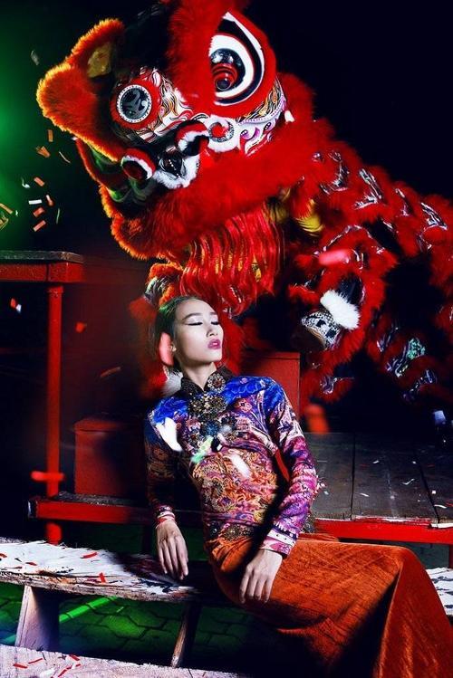 saostar - Trang Khieu - lan su rong (3)