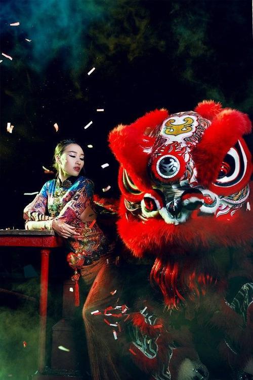 saostar - Trang Khieu - lan su rong (5)