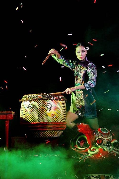 saostar - Trang Khieu - lan su rong (7)