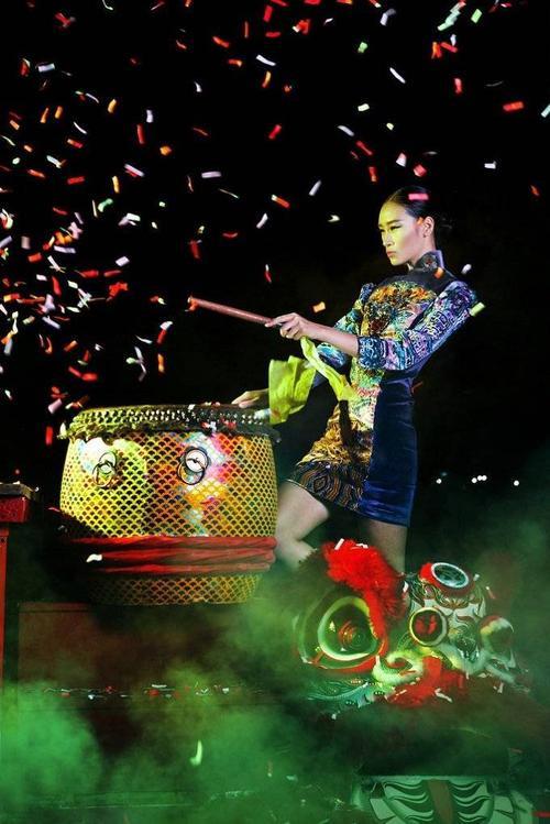 saostar - Trang Khieu - lan su rong (8)