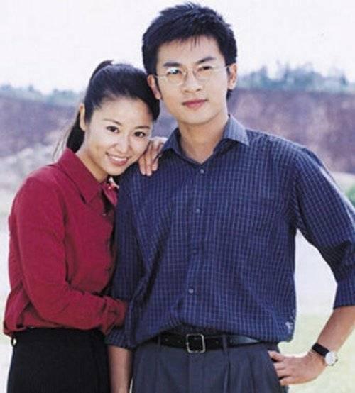 Tô Hữu Bằng và Lâm Tâm Như là bạn bè gần 30 năm qua.