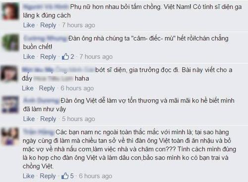 cmt che bai dan ong Viet