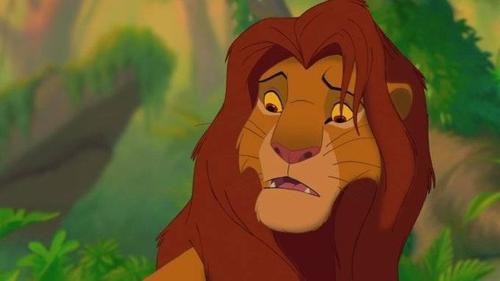 Simba-The-Lion-King-Blu-Ray-simba-29328291-1209-680