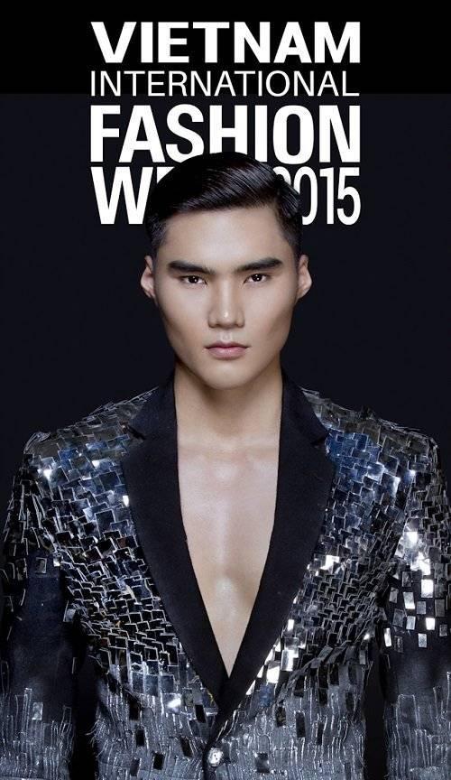 Saostar - Quang Hung, Nguyen Oanh (6)
