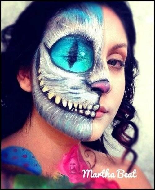 Cheshire-Cat-2