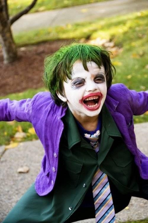 Jokers-2