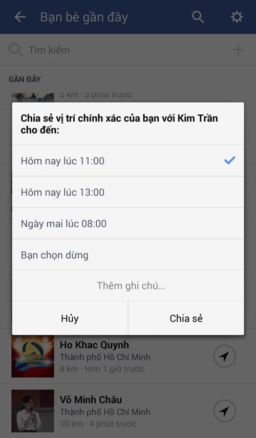 Facebook - Tim ban xung quanh (3)