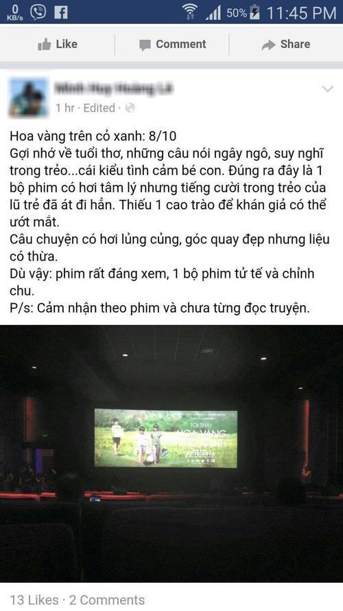 phan-hoi-hoa-vang-co-xanh-10
