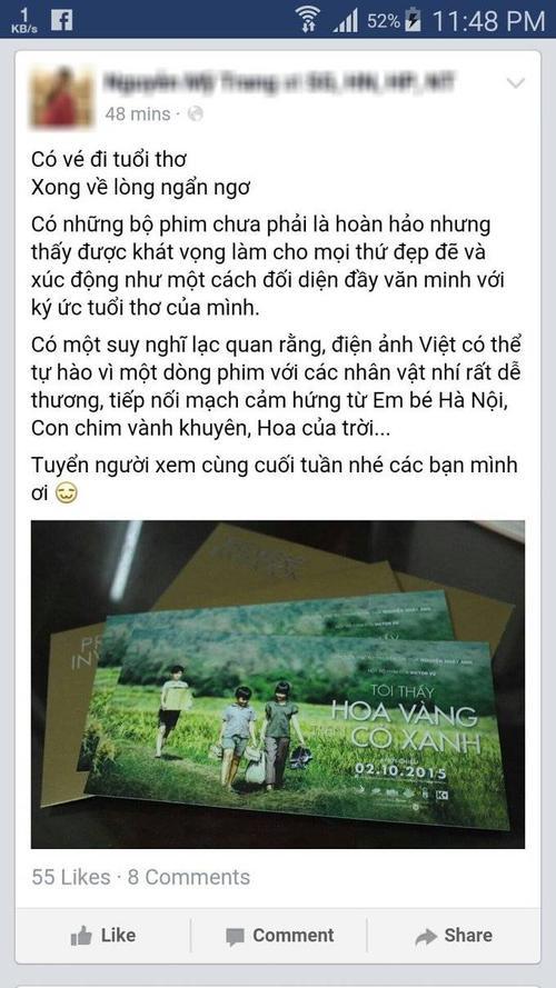 phan-hoi-hoa-vang-co-xanh-8