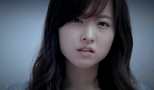 bo-young-1