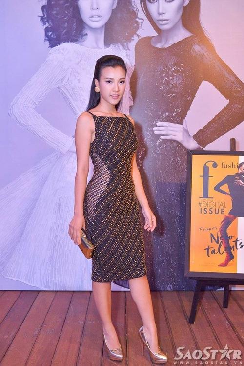Chung Thanh Phong show (3)