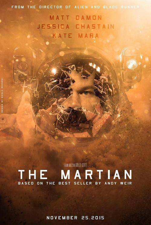 the-martian-blogtamsuvn