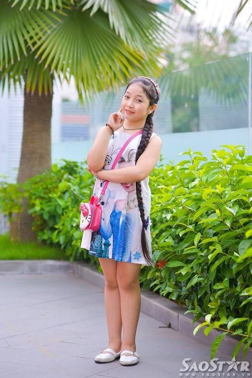 CHU_8881