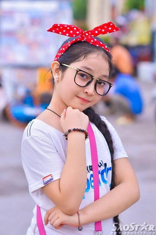 CHU_8900