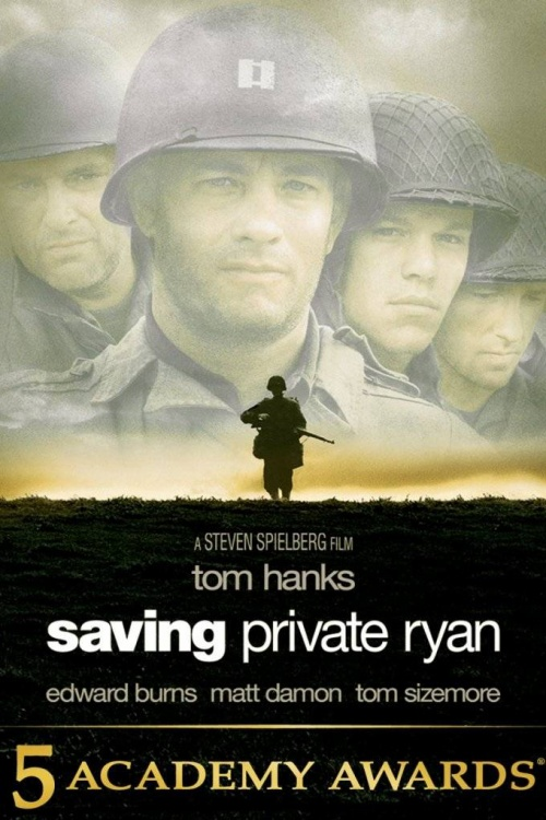 saving-private-ryan-remastered-poster-artwork-tom-hanks-edward-burns-tom-sizemore