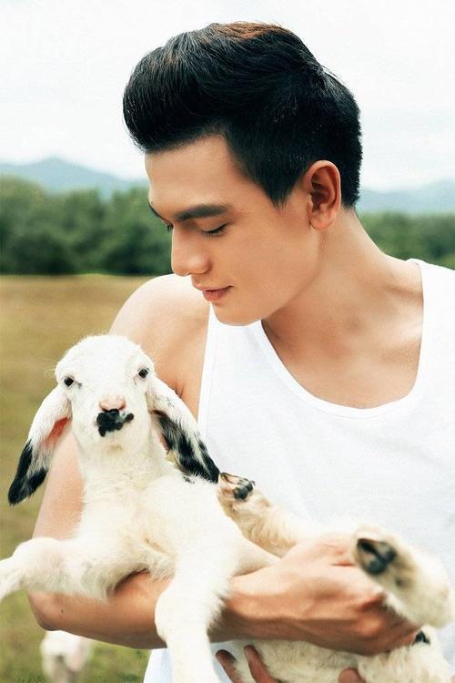 saostar - Le Xuan Tien  - Do Manh Cuong (14)
