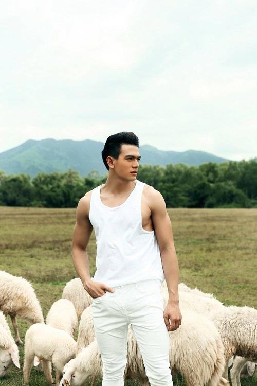 saostar - Le Xuan Tien  - Do Manh Cuong (15)