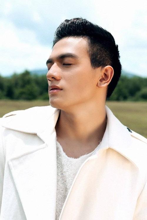 saostar - Le Xuan Tien  - Do Manh Cuong (20)