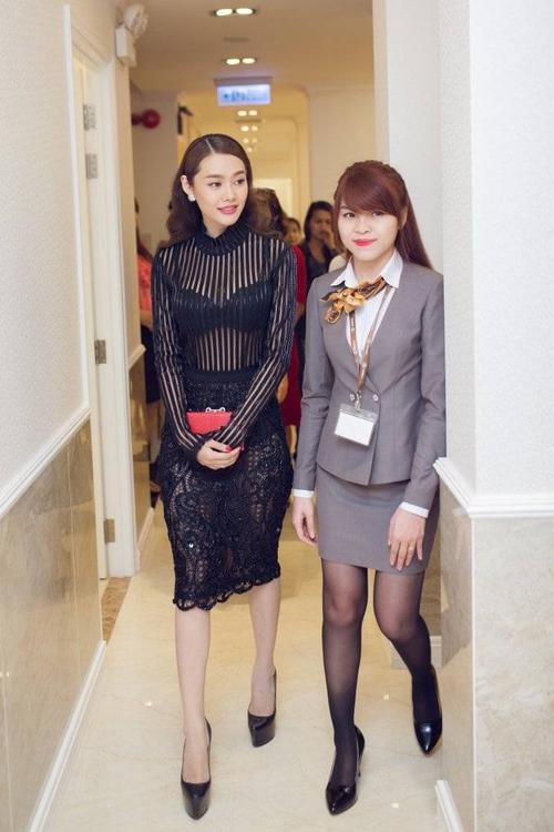 Linh Chi (2)