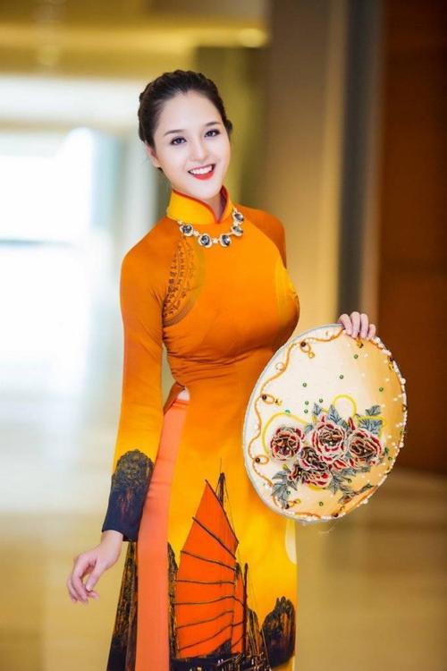 Hoàng Oanh- Diễm Trang (10)