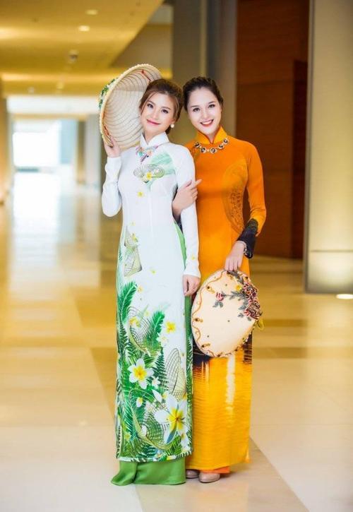 Hoàng Oanh- Diễm Trang (16)