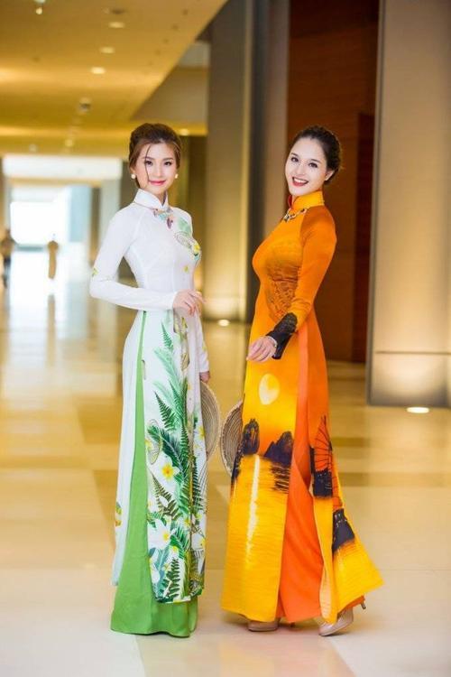 Hoàng Oanh- Diễm Trang (17)