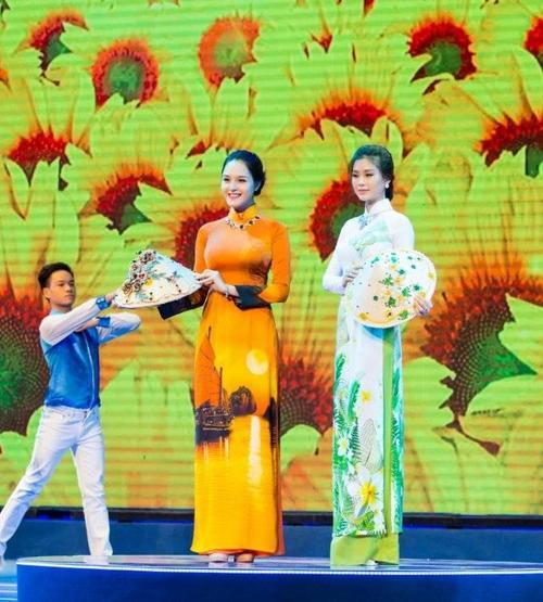 Hoàng Oanh- Diễm Trang (21)