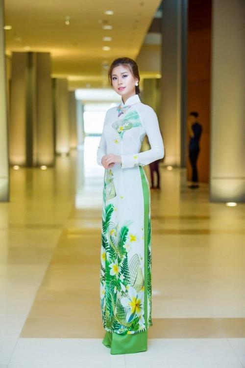Hoàng Oanh- Diễm Trang (22)