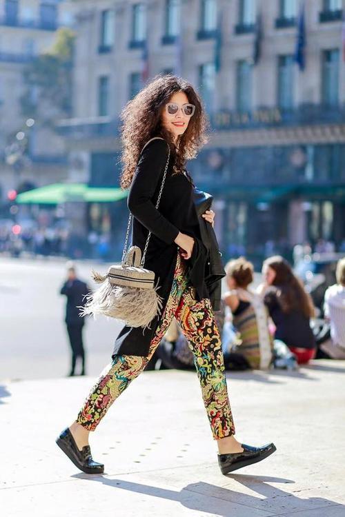 paris fashion week (9)