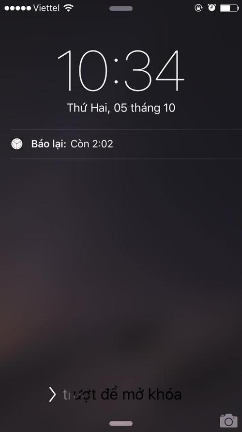 vi-sao-che-do-bao-thuc-lai-cua-iphone-cho-ban-ngu-them-9-phut (1)