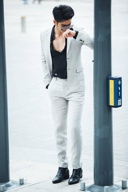 saostar - Hoang Tien Dung - suitfie (10)