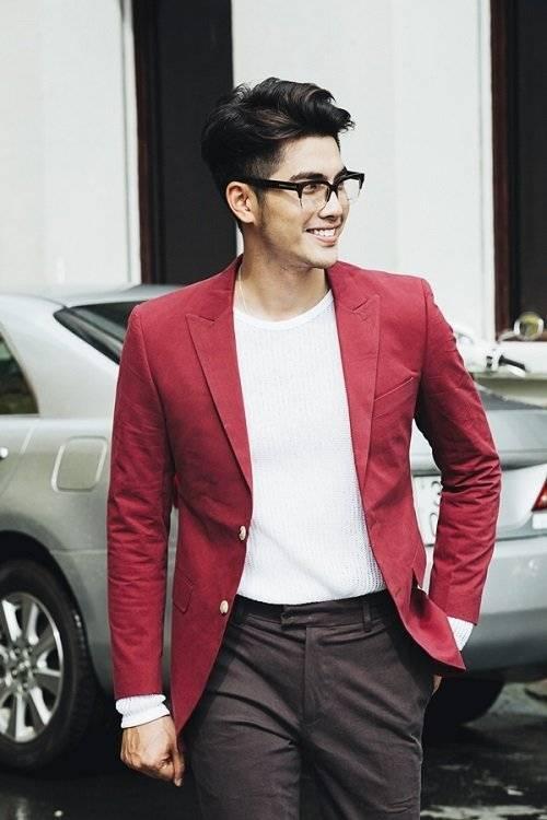 saostar - Hoang Tien Dung - suitfie (5)
