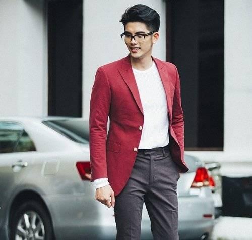 saostar - Hoang Tien Dung - suitfie (6)