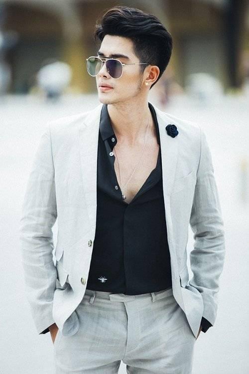 saostar - Hoang Tien Dung - suitfie (9)