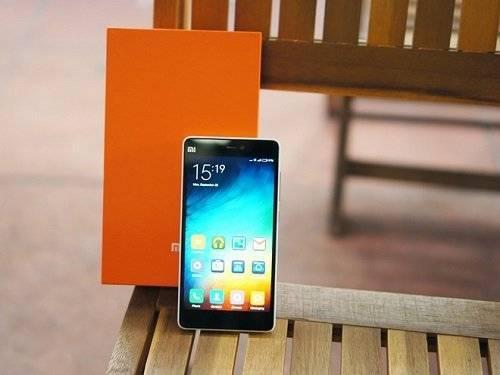 XiaomiMi4Cb