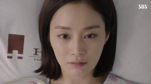 drama-han-tuan-cuoi-thang-9-02