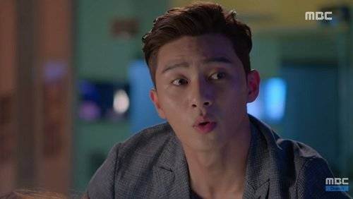 drama-han-tuan-cuoi-thang-9-04