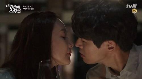 drama-han-tuan-cuoi-thang-9-05
