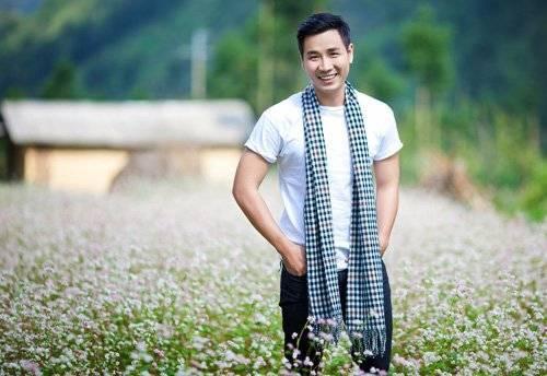 Nguyen Khang (4)