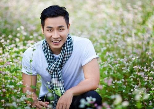 Nguyen Khang (5)