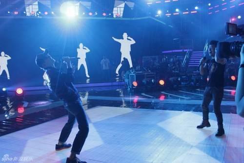 Ban tổ chức kỳ vọng The Voice 2015 sẽ thành công vang dội.