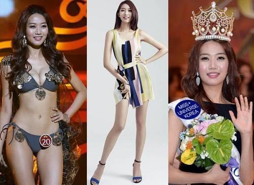 saostar - hoa hau hoan vu - doi thu Pham Huong (3)