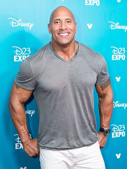 dwayne-johnson-01-435