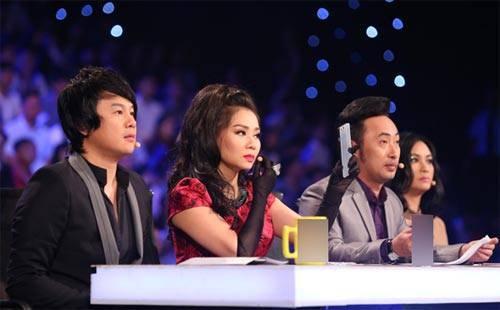 Vietnamidolngaynayvn11_copy
