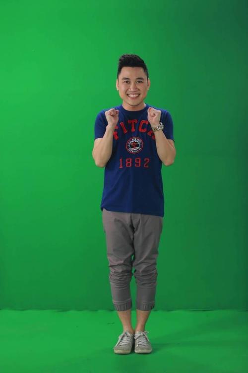 Don Nguyen 21