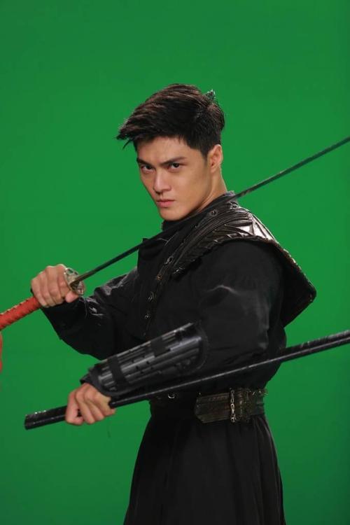 Lam Vinh Hai 21