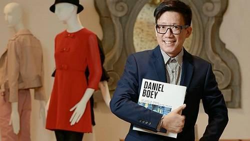 Daniel Boey (1)